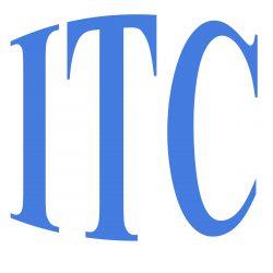 ITC Corporate Site